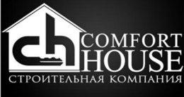 СК Комфорт Хаус