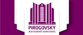 Відділ продажу ЖК Пироговський
