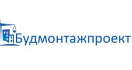 ООО Будмонтажпроект