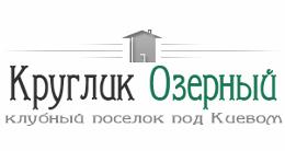 ООО Хочу Дом