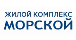ООО Крафтмарин