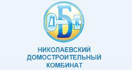 ОДО «Николаевский ДСК»