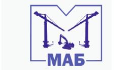 Маневичіагробуд