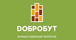 ЖСК Добробут