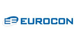 Компания Еврокон Украина