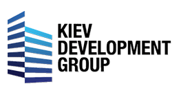 Kiev Development Group