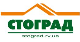 Будівельна компанія Стоград