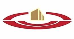 Логотип будівельної компанії Компанія Столиця-БУД