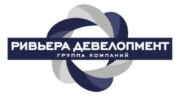 Ривьера Девелопмент