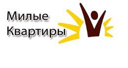 ЖСК Строительное объединение - 3