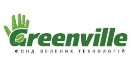 Фонд Зеленых Технологий логотип