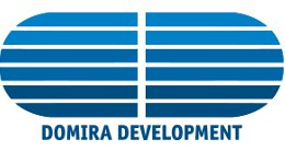 Domira Development
