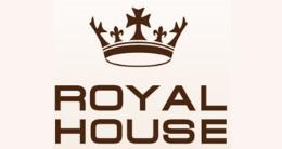 Группа компаний Royal House