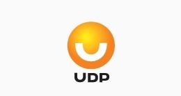 Сервис–Технобуд, Девелопер - UDP