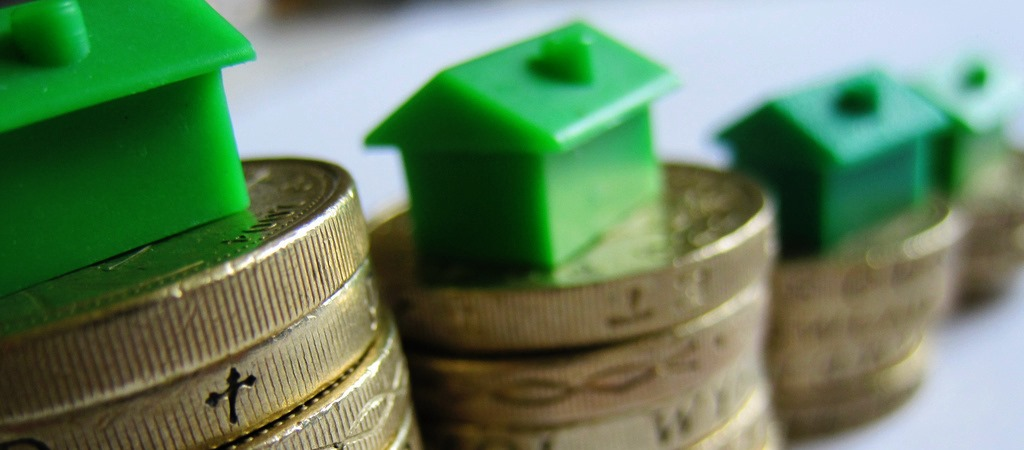 Что делать жильцам дома под снос