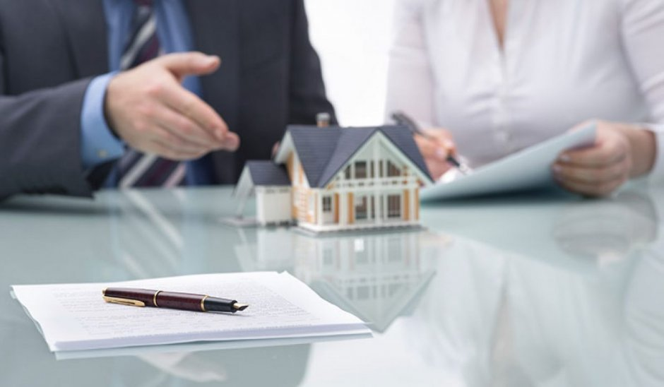 Закон о продаже квартиры с задолженностью