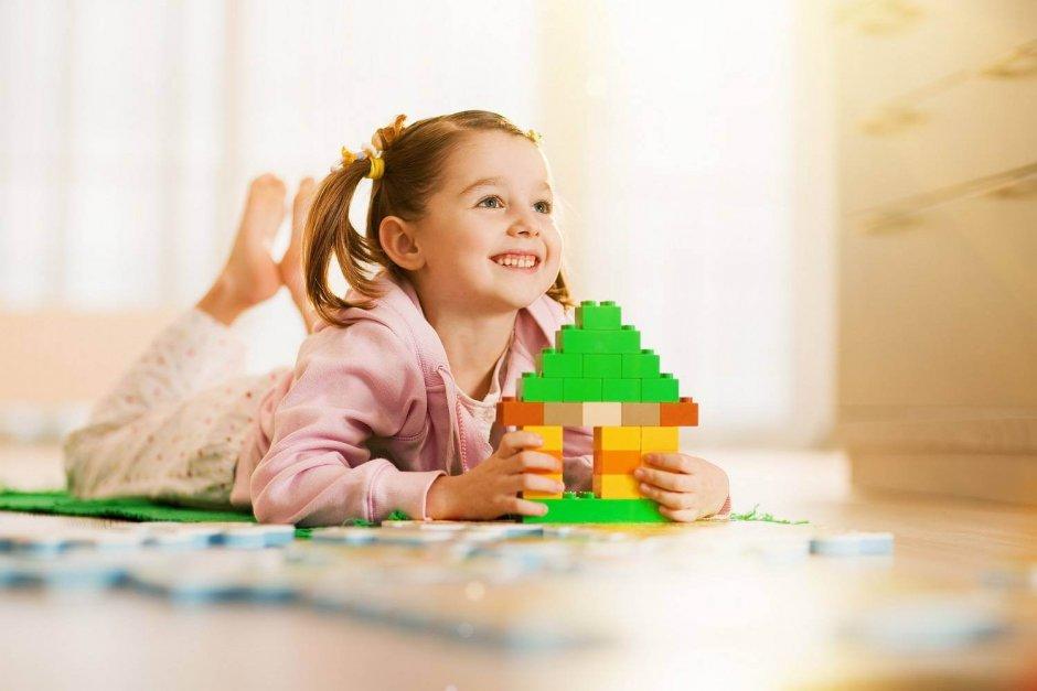 регистрация места жительства ребенка