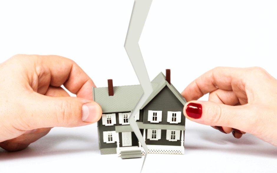 зачем разменивать жилье