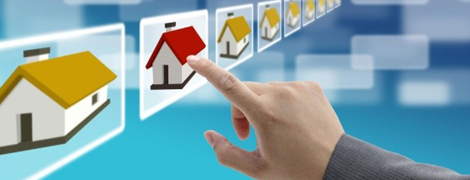 Акт-приема передачи квартиры в аренду