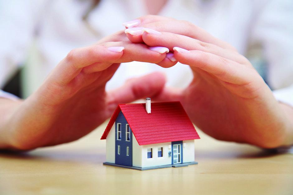 размен ипотечной квартиры