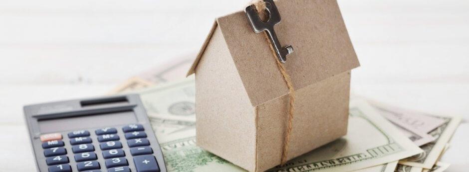 Получение субсидии арендатором