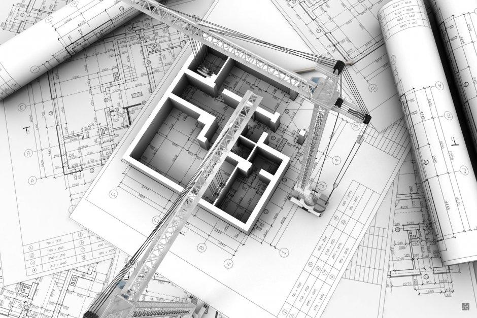 як перевірити квартиру в новобудові
