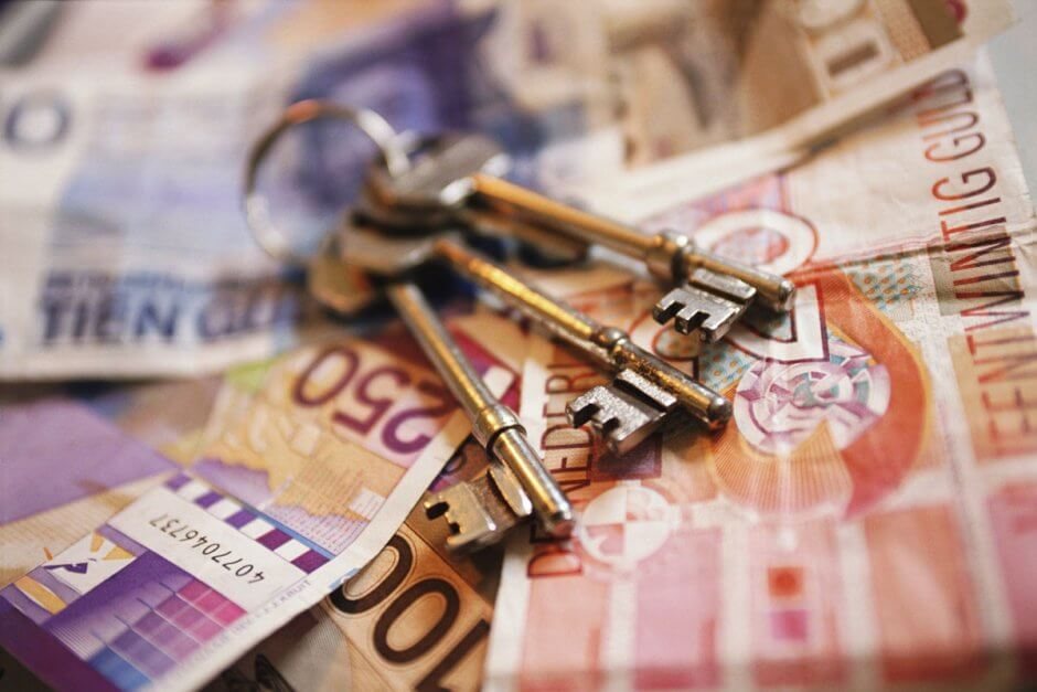 Условия кредитов от украинских банков