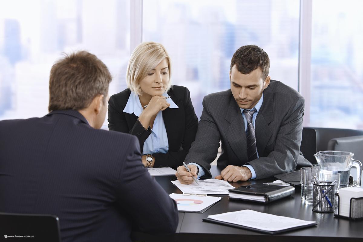 признаки непрофессионального агента по недвижимости