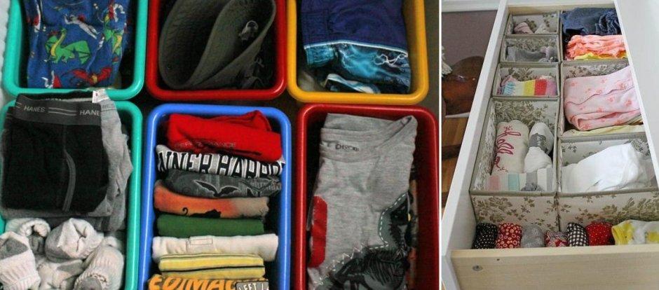 Детокс гардероба