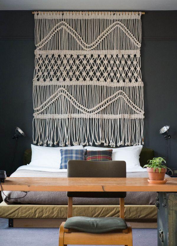 Изолировать комнату от шума
