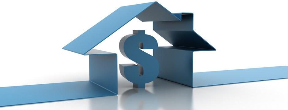 Что такое посуточная аренда