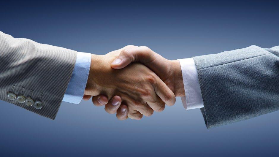 заключение договора о совместной деятельности