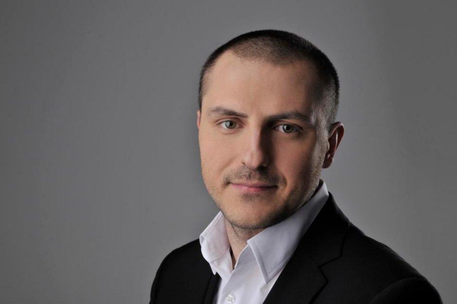 Александр Гришко