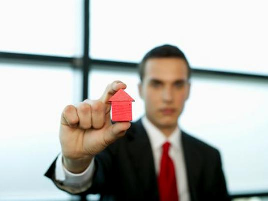 Как представить жилье покупателям