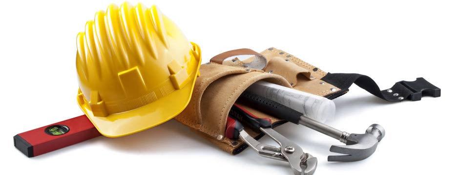 Сложности с бригадой строителей