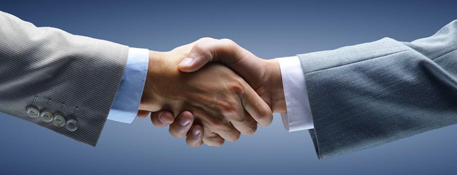 Договор покупки квартиры через ФФС