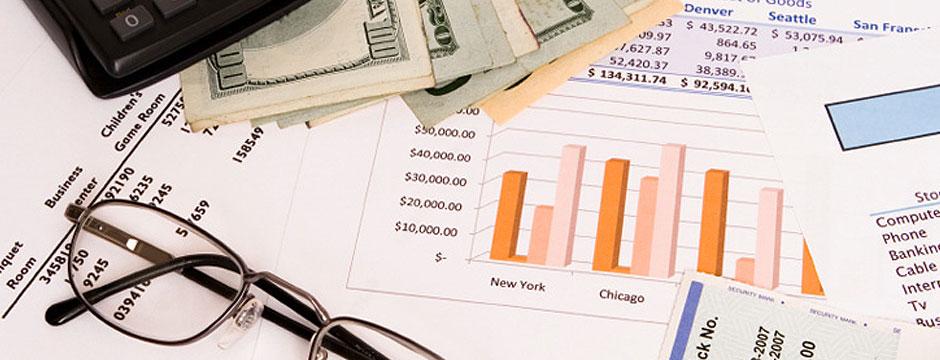 От чего зависит налоговая ставка