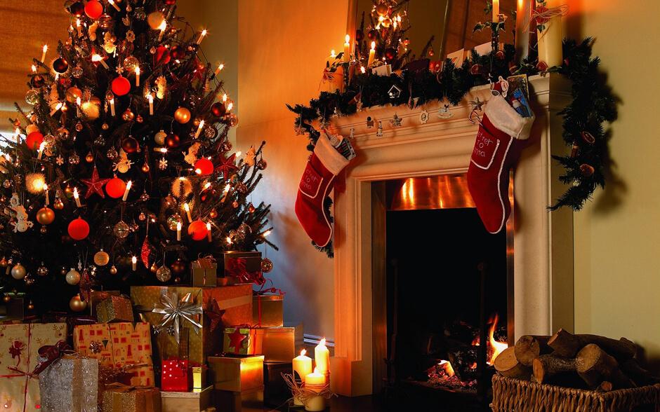 Советы арендаторам на Новый год
