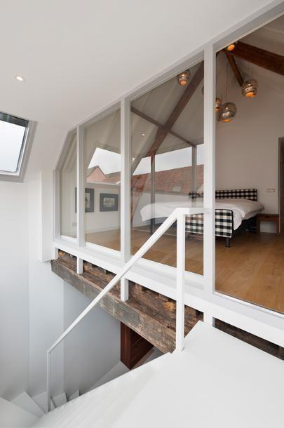 Балкон в кварире