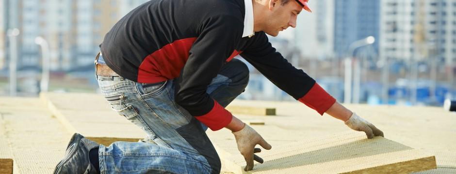 За какой срок можно построить дом