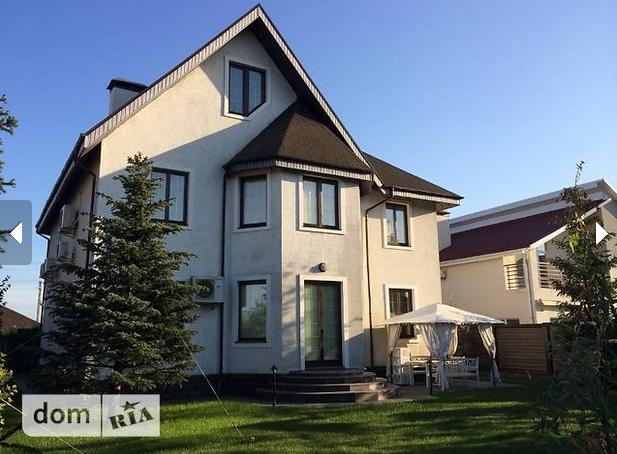 Как быстро продать дом без посторонней помощи - качественные фото