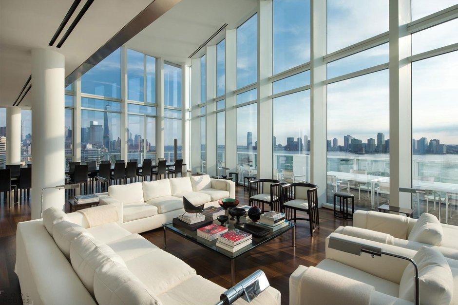 Апартаменты или аппартаменты порталы зарубежной недвижимости