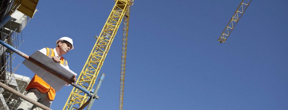 Инвесторам проблемных строительств