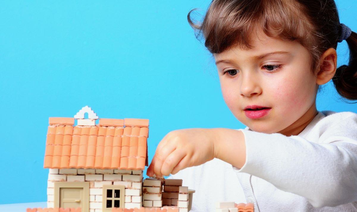 Если ребенок в доле как продать квартиру