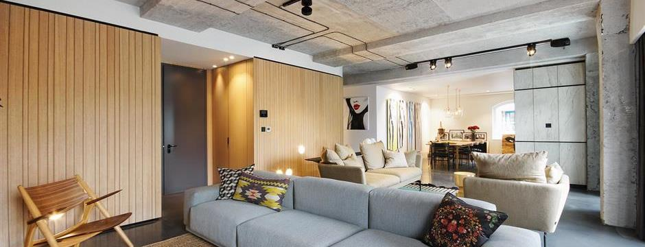 Как выбрать смарт-квартиру