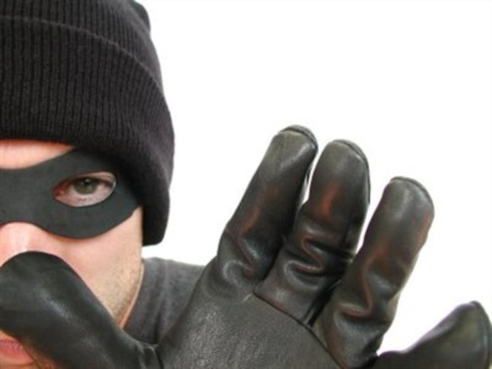 Защита от мошенников при аренде жилья