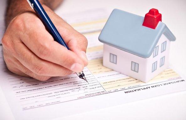 Реальная стоимость ипотеки, значение первоначального взноса