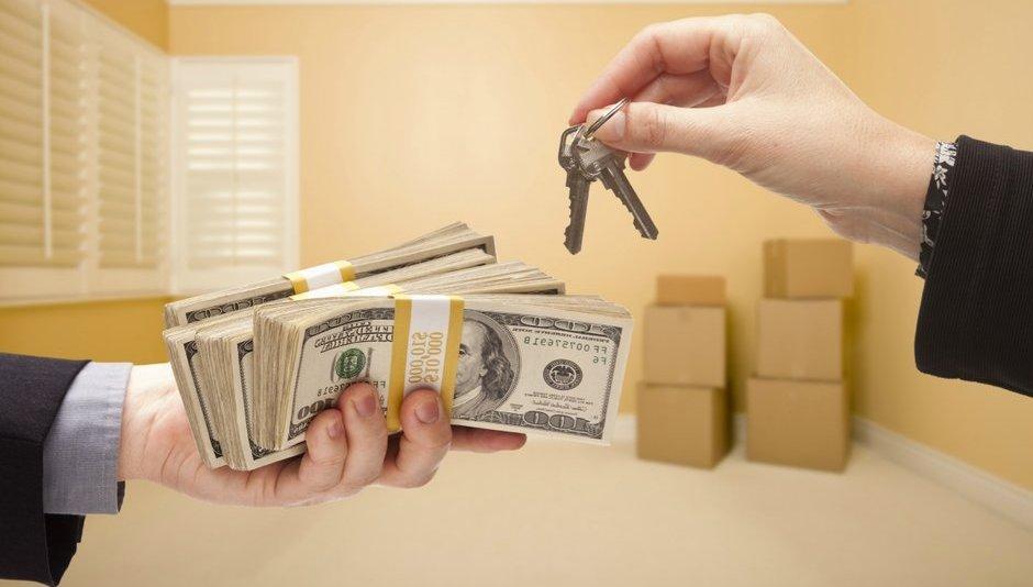 что выгоднее, обмен или продажа квартиры