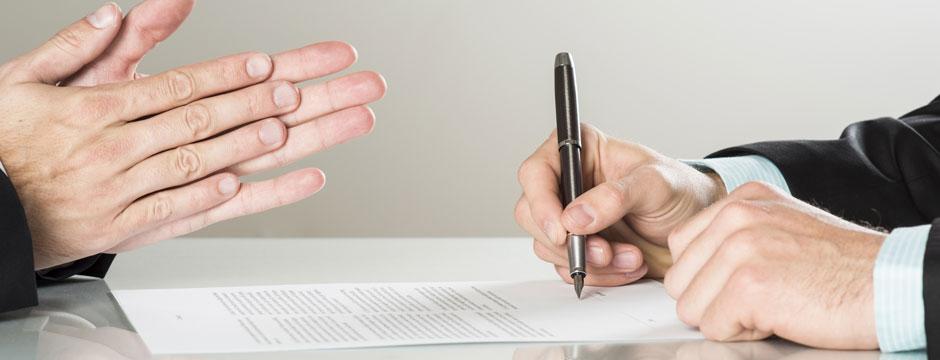 Недостатки предварительного договора купли-продажи