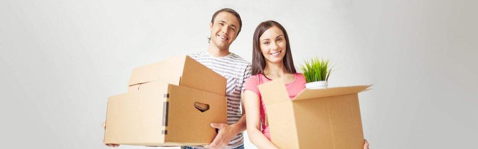 Встречная покупка жилья